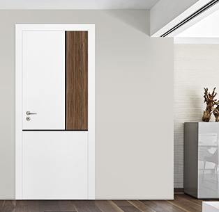 Vicaima Interior Doors