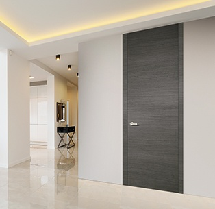 Vicaima Door Kits/Sets