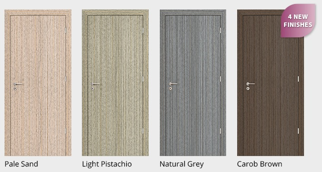 Naturdor Stained Rustic Doors Vicaima