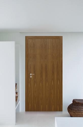 Portaro & Portaro | Doors Kits/Sets superior quality and finish - Vicaima