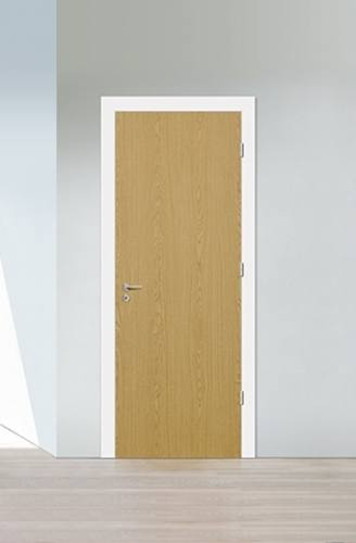 Easi-Fit & Easi-Fit | Doors Kits/Sets superior quality and finish - Vicaima
