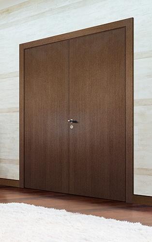 FD30 AC33dB & FD30 AC33dB | Acoustic Doors - Vicaima UK