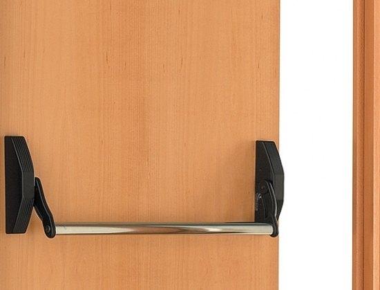 Fd60 Fire Doors Fire Compartmentation Vicaima