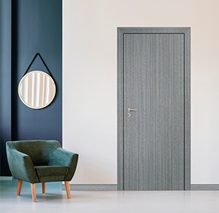 Essential & Interior Doors Solutions | Vicaima