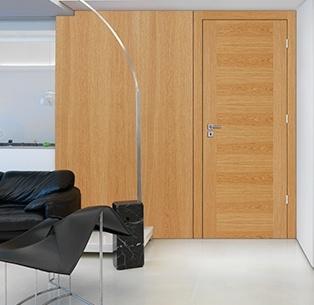 Exclusive & Interior Doors   Vicaima pezcame.com