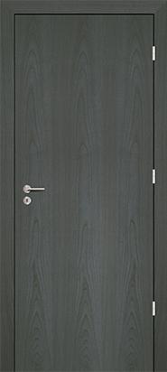 Flush Vertical & Essential | Interior Doors | Vicaima